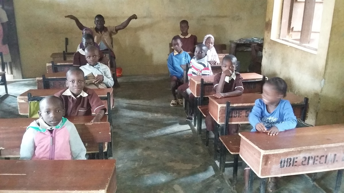 SpecialNeedsSchool_Osun