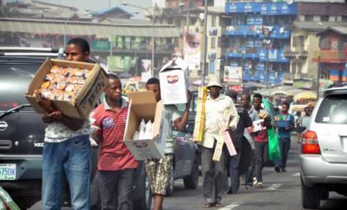Nigeria at crossroads: What do we do about our poorest?