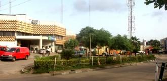 BPE: No plan to sell Lagos trade fair complex