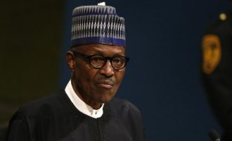 Ikoyi cash: Those found guilty must be punished, says Buhari