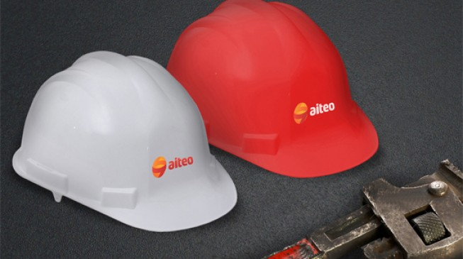 Again, court restrains EFCC, AGF from halting Aiteo's operations