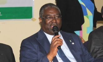 FIRS: Multiple taxation of small businesses will soon be resolved