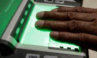 ICYMI: 31m Nigerians now have BVN, says CBN