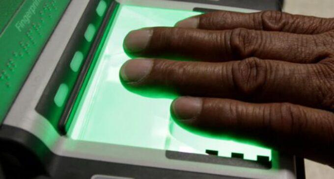 ICYMI: 31m Nigerians now have BVN, says CBN
