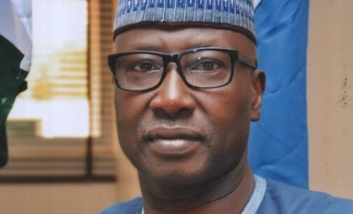 ICYMI: There's nothing like 'executive governor' in our constitution, says SGF