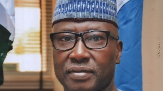 SGF launches N64m website — 'to bring governance closer to Nigerians'