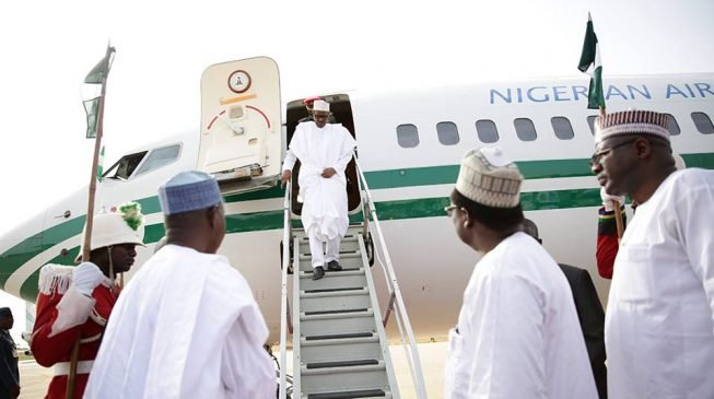 Baba, Maina, Idris and other stories