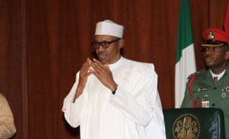 On the Supreme Council for Sharia's criticism of Buhari