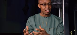 Odinkalu: 66 weren't killed in Kaduna… el-Rufai just playing politics with lives