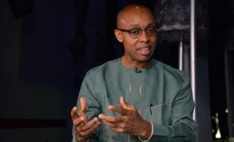 Odinkalu challenges court jurisdiction in suit Kaduna filed against him
