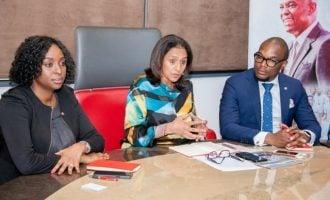 Tony Elumelu Foundation to host 'largest gathering of African entrepreneurs'