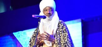 Sanusi: I was already emir when CBN approved Union Bank/Atlas Mara deal