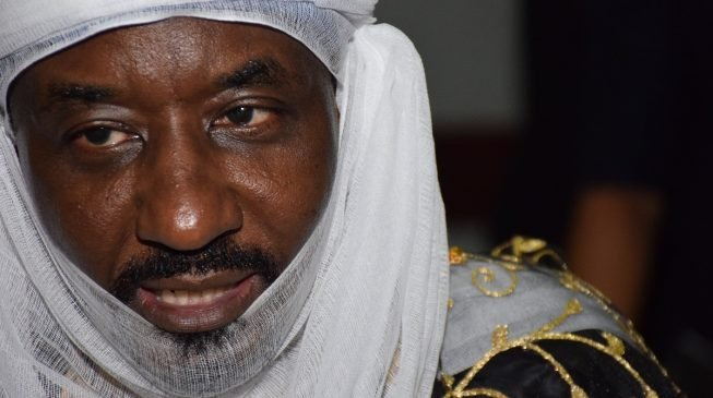 'I'm a patron of Miyetti Allah'– Sanusi speaks on herders/farmers crisis
