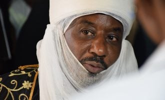 Akwa Ibom safe for investment, says Sanusi
