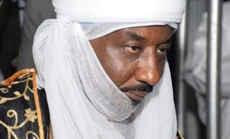Sanusi to herdsmen: Obey anti-grazing law