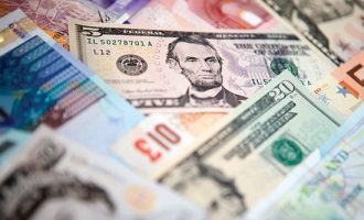 'Africa loses $50bn annually to illicit financial flows'