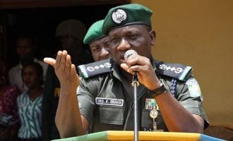 IGP disbands tactical squad over search of Edwin Clark's house