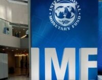 IMF: World debt at all-time high… an average of $86k owed per person