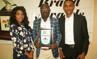Nigerian reputation management firm named West Africa's best