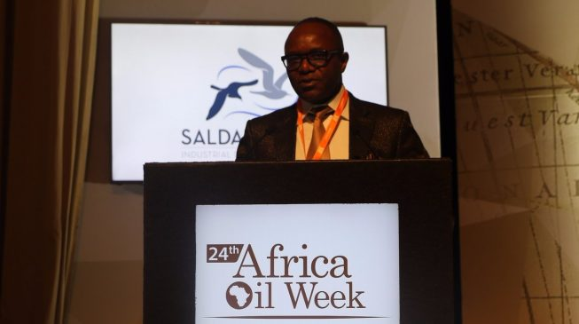Dangote's refinery should meet local needs, says Kachikwu