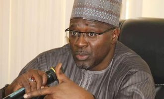 'N2.5b fraud': Kwara PDP demands immediate suspension of NBC DG