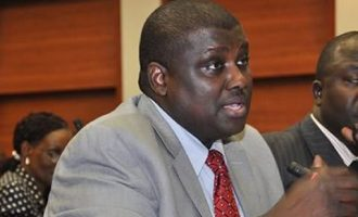 Reps probe Maina's reinstatement