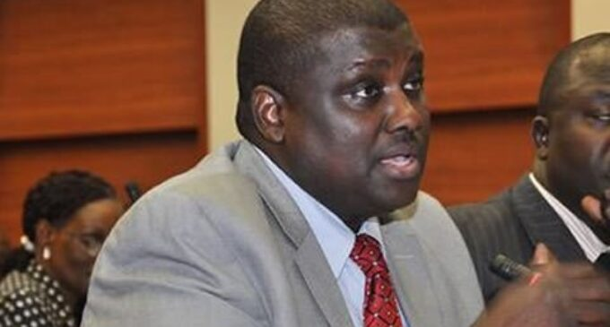 Maina didn't plot to assassinate anyone, says lawyer