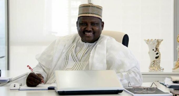 Maina used sister's identity to run secret bank account, witness tells court