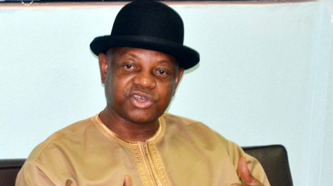 Reps to probe 'diversion' of funds in amnesty programme