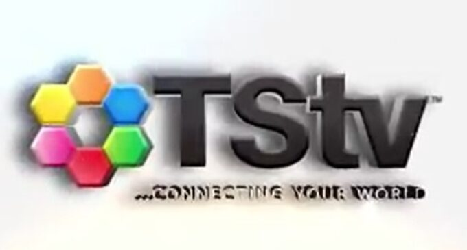Is TStv the one?