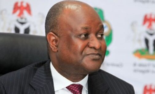 Tunde Lemo: Infrastructure decay, insecurity driving away investors from Nigeria