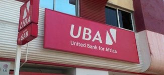 ALERT: Beware of fraudsters promising COVID-19 relief funds, UBA warns