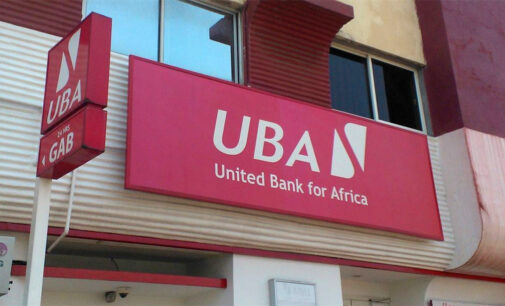 Electronic banking, foreign remittances push UBA's profit after tax by 29%
