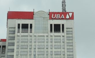 UBA launches quick loan product for salary earners