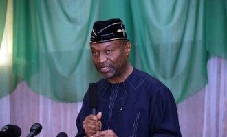 35 states get N28bn loan to pay salaries — minus Lagos