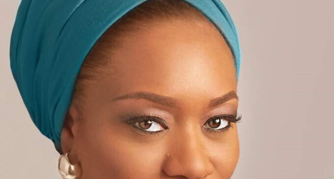FACT CHECK: Is Aishah Ahmad really qualified to be CBN deputy-governor?