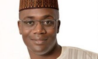 IBB's son appointed Unity Bank chairman