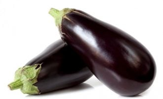 Eat Me: Relieves depression, prevents dehydration… 11 reasons to love eggplants