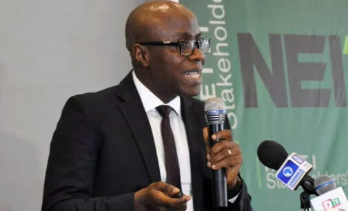 NEITI wants ECA funds moved to NSIA as part of economic reform