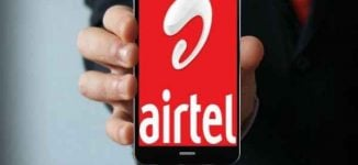 Airtel launches 4G in Edo