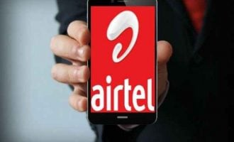 Airtel launches 4G in Edo