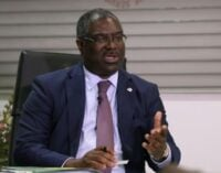 FIRS: 23,141 tax defaulters owing N254 billion