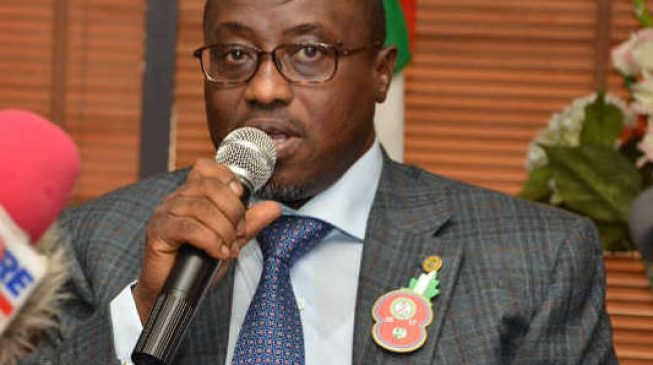 NNPC: We did not hide N8bn, $470m in any commercial bank