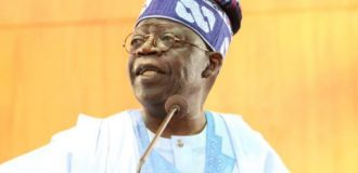 Tinubu: A leader and his wealth of wits