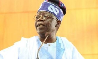 Re: Tinubu and the penalty kicked into throw-in