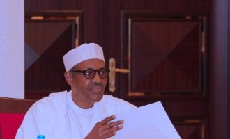 Buhari appoints two deputy DGs for  NIA