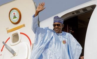 On corruption: One thing Buhari must do to regain moral authority