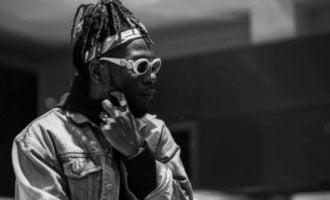 FULL LIST: Burna Boy lands grand prize at 2019 VGM Awards