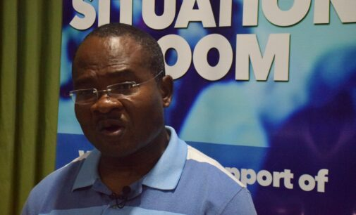 Situation Room: INEC has failed to check manipulation of elections by incumbents