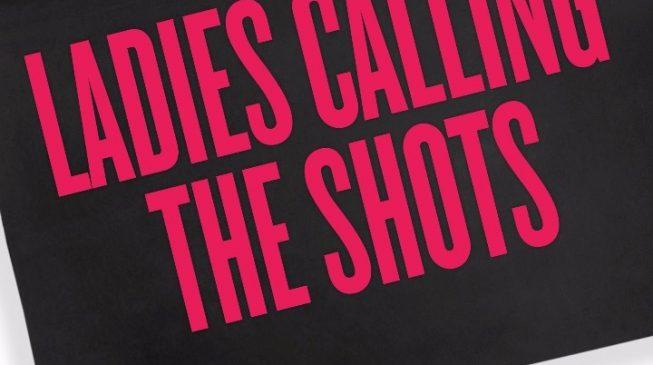 Ambode, Akwa Ibom speaker, Saraki's wife to grace launch of 'Ladies Calling the Shots'